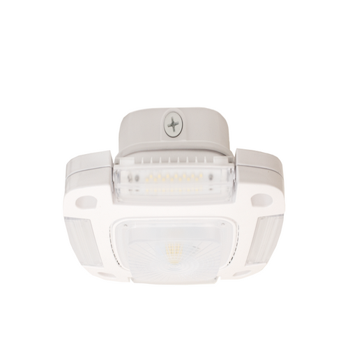 Westgate CDX Series 35 Watt Pentalux LED Adjustable Canopy Lights