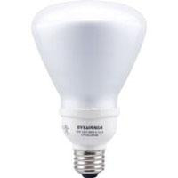 R30 16 Watt CFL Bulb 5000K-12 Pack