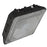 Radiant-Lite CPLED-45W-5K-MV-TH 45 Watt LED Canopy 5000K