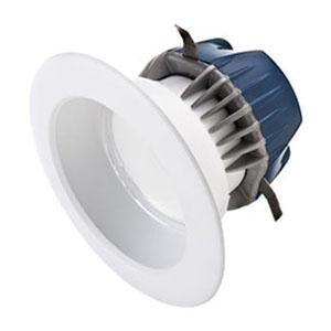 "CREE CR4-575L-E26 4"" 9.5W LED Downlight, 2700K"