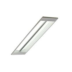 CREE CR14-22L-35-S  22-Watt 1 X 4 LED Recessed Architectural Troffer 3500K
