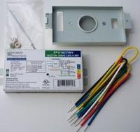 Compact Fluorescent Ballast 26 Watt Compact Fluorescent ballast Howard Lighting
