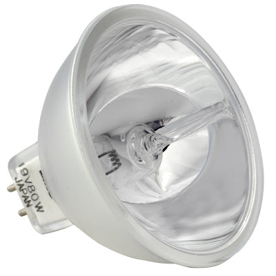 EiKO EFP 12V 100W/MR16 GZ6.35 Base Medical Replacement Lamp