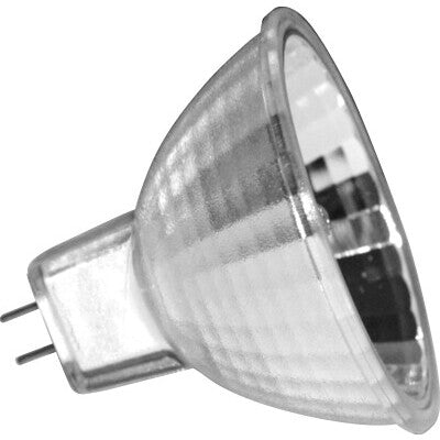 EiKO ENX 82V 360W/MR16 GY5.3 Base Replacement Lamp