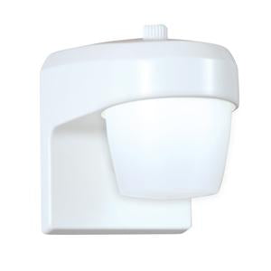 Cooper Lighting FES0650LPCW ALL-PRO LED Dusk to Dawn Area Light