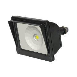 Howard FLL32 LED Flood Light 32 Watt 4100K 120-277V