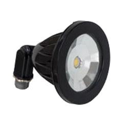 Howard FLL7 LED Flood Light 7 Watt 120-277V