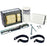 200 Watt Ballast Kit High Pressure Sodium S66 4-Tap
