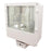 Metal Halide 400 Watt M135 , White Color
