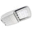 Howard L404L 240 Watts 4000K T310 GRM