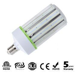 LED Corn Bulb Profusion LED PFLED-100W-50K-MOG 100W Corn Lamp Mogul Base 5000K LightStore