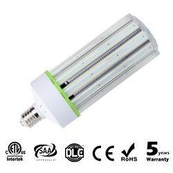 LED Corn Bulb Profusion LED PFLED-150W-50K-MOG 150W Corn Lamp Mogul Base 5000K LightStore