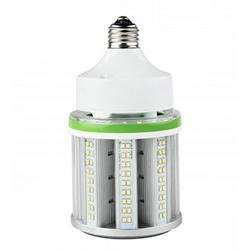 LED Corn Bulb Westgate CL-HL-27W-30K-E26 27 Watts LED Corn Lamps 3000K Westgate