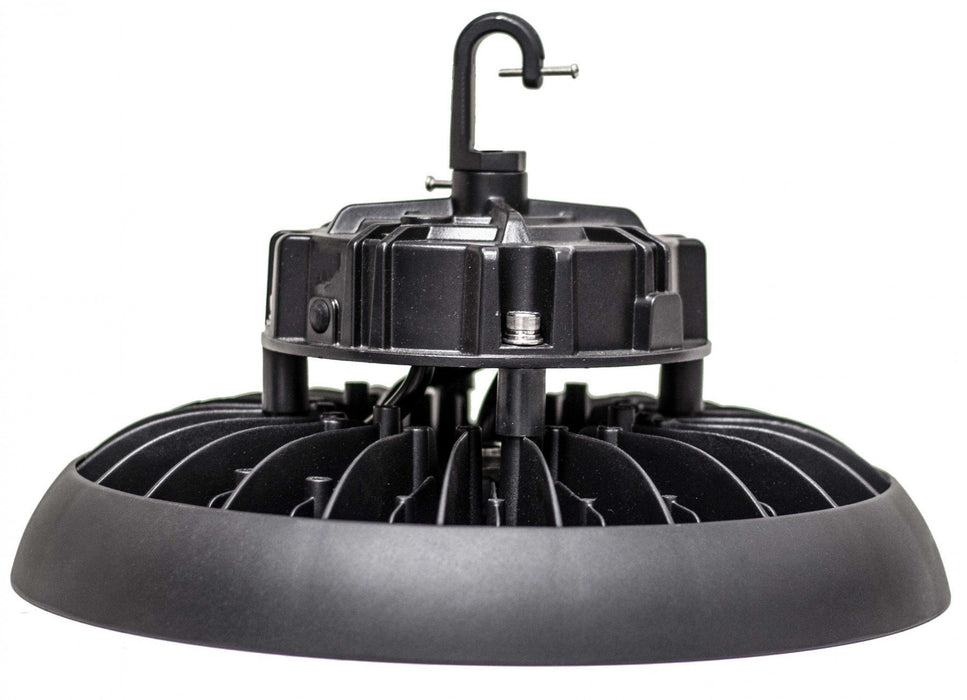 LED High Bay Westgate ULHB-100W-50K-480V LED HIGH LUMEN UFO HIGHBAY Westgate
