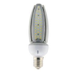 Howard LEDMR-3030-MV 30 Watts LED Mogul Base 3000K