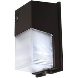 Radiant-Lite LEDWPPC30W-4K 30 Watts Mini LED Wall Pack 4000K