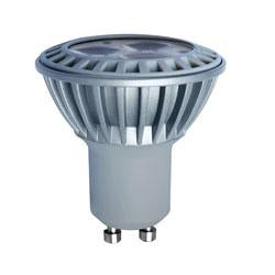 3.5 Watts LED GU10 3000K Dimmable