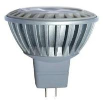 3.5 Watts MR16 LED 3000K Dimmable