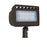 Westgate LF4-12V-12W-30K 12 Watts LED Landscape Flood Lights 3000K