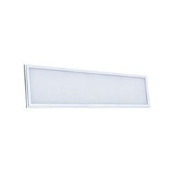 Westgate LP-1X4-45W-35K-D 45 Watts LED Panel Light 3500K