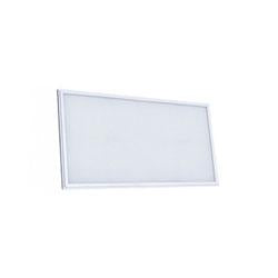 Westgate LP-2x4-50W-40K-D-HL 50 Watts LED Panel Light 4000K