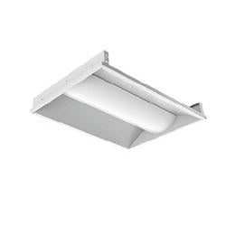 Westgate LTR-2X2-40W-50K-D 40 Watts LED Panel Light 5000K