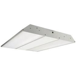 NaturaLED 7408 LED-FXHBL100/22FR/840 100 Watt 2ft Linear High Bay 4000K