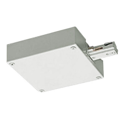 Nora NT-2348W - T-Bar Current Limiter - Track Lighting