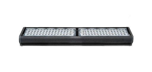 Outdoor High Bay Westgate LOHB-2FT-50W-30K 50W LED Outdoor Highbay 3000K Westgate