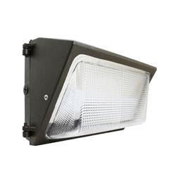 PhotonX PWP50LEDMV-50 50 Watt LED Wall Pack 5000K