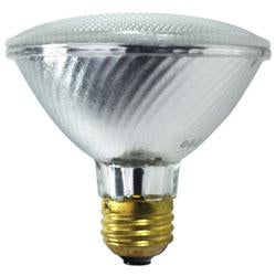 PAR 30 50 Watt Quartz Halogen Short Neck
