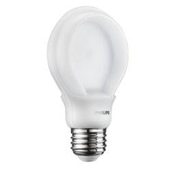 Philips 10.5A19/SLIM/2700 DIM 6/1 10.5W Dimmable SlimStyle A19 2700K