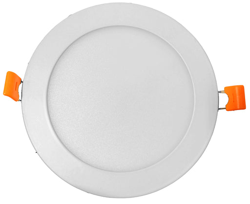 "Westgate RSL6-40K 15 Watt Dimmable 6"" LED Ultra Slim Downlight 4000K"