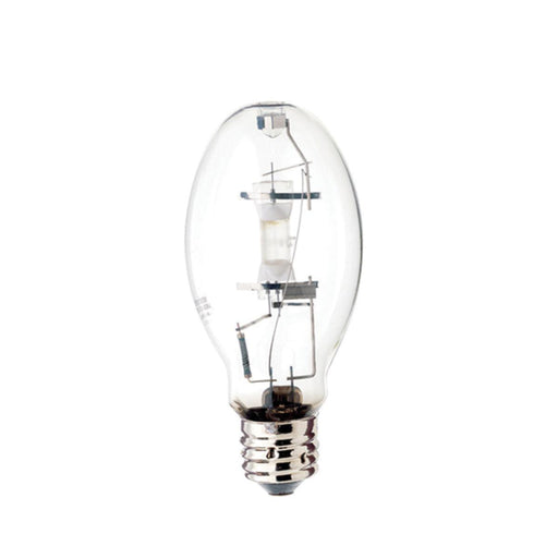 Satco S5832 MH100/ED28/U/4K/PS MOG 100 Watt Metal Halide Bulb Mogul Base