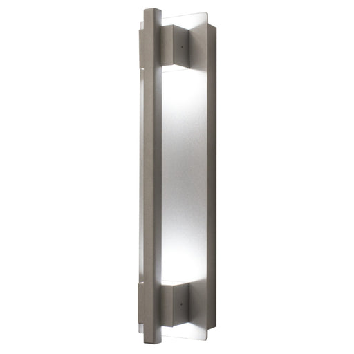 SCONCE GRASP LED ARCHITECTURAL WALL SCONCE BY WESTGATE Westgate