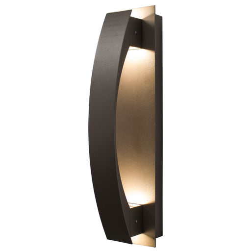 SCONCE LUNETTE LED ARCHITECTURAL WALL SCONCE BY WESTGATE WestGate