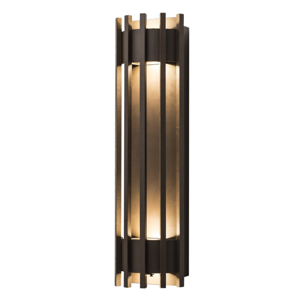 SCONCE PEN LED ARCHITECTURAL WALL SCONCE BY WESTGATE WestGate