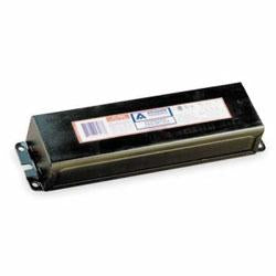 Advance SM-140-S-TP F48T12, 120V 1X40 Watt Magnetic Ballast