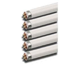 T5 HO Flourescent FL54/T5/HO 54 Watt High Output T5 Fluorescent (Case of 25) $2.60 E LightStore