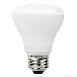 TCP LED8R20D27K 8 Watt LED R20 2700K