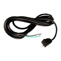 UltraGROW UG-BC/15LW Ballast Cord 15' with Lead Wire 600v/16g