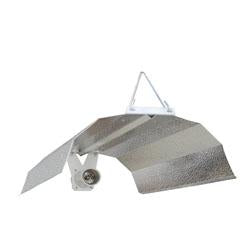 UltraGROW UG-RWN15/XL XL Wing Reflector