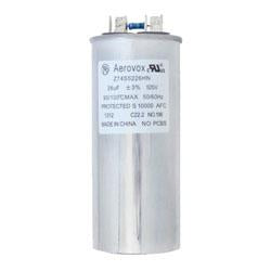 UltraGrow UG-CAP600ECO Capacitor for ECO Ballast 600 Watt