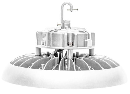 Westgate ULHB-200W-50K 230 Watts LED UFO High Bay 5000K