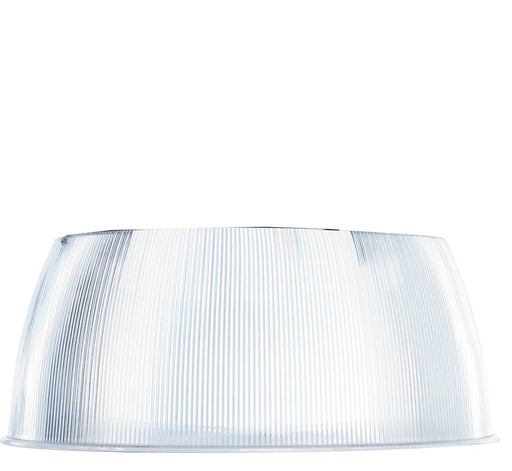 Westgate ULHB-PCR-100/150 16.5 Inch Polycarbonate Reflector for ULHB LED High Bay Fixtures