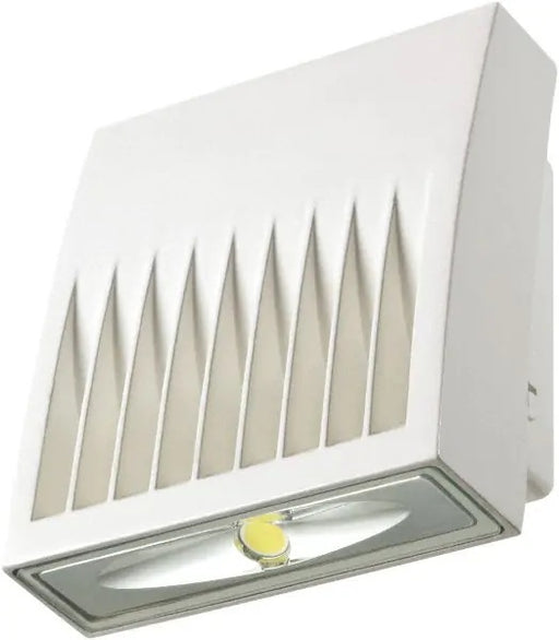 Cooper Lighting XTOR3A-WT 30W Crosstour LED Wall Pack 5000k White