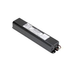 Advance 72C5481-NP 150 Watt ANSI M81 Metal Halide Ballast
