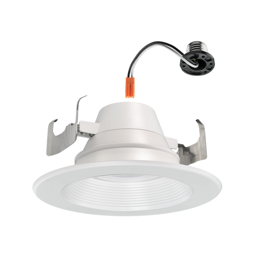 ETI 53801102 6˝ Color Preference with Lumen Boost LED Downlight