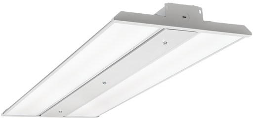 ETI 50240161 92w Linear High Bay, 0-10V Dimmable, DLC Premium