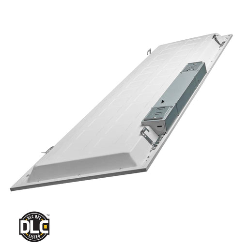 Topaz F-L14/30/CTS/D/BL-86 1x4 LED Flat Panel CCT Selectable 30W